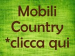mobili-country